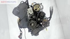 Двигатель Peugeot 307 2004 2 л., бензин (RFN)