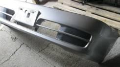 Бампер передний Nissan Liberty RM12 F2022-WF7FA