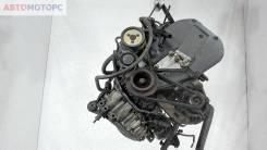 Двигатель Rover 25 2000-2005, 1.4 л., бензин (14 K4F)