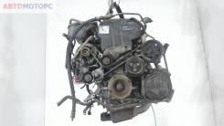 Двигатель Ford Cougar 1999, 2 л., бензин (EDBA)