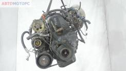 Двигатель Honda Accord VI 1998-2002, 2 л., бензин (F20B6)