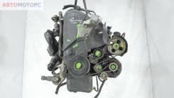 Двигатель Peugeot Partner 2002-2008, 2 л., дизель (RHY)
