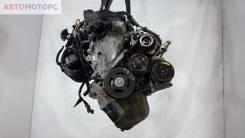Двигатель Peugeot 107 2012-2014, 1 л., бензин (CFA)