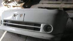 Бампер Toyota Sienta