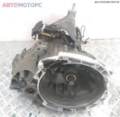 МКПП 5-ст. Ford Mondeo III (2000-2007) 2000, 1.8 л, Бензин