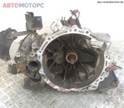 МКПП 5-ст. Mazda Xedos 6 1992, 2 л, Бензин