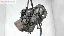 Двигатель Suzuki Wagon R 2000-2004, 1.3 л, бензин (M13A)