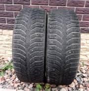 Bridgestone Blizzak Spike-01, 215/60/17