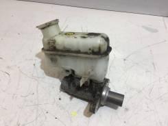 Главный тормозной цилиндр [4854034100] для SsangYong Actyon II [арт. 236104-11]