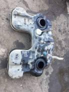 Топливный 2WD дизель [2211034302] для SsangYong Actyon II [арт. 494882-7] Бак