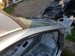 Стойка лобового стекла передняя правая для Subaru Outback V [арт. 516234]
