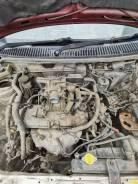 Двигатель в разбор Mazda Demio DW3W B3