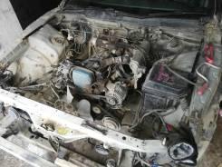 Продам двигатель 1g-fe