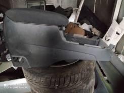 Бар между сидений Toyota Camri ACV30 2 AZ