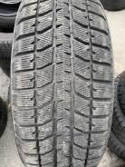 Bridgestone Blizzak WS-70, 215/60R16