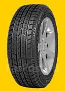 RoadX wh03, 205/65R15