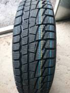Cordiant Winter Drive, 175/70R14