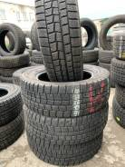 Dunlop Winter Maxx WM01, 215/60 R16