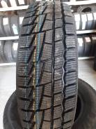 Cordiant Winter Drive, 175/70 R14