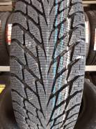 Cordiant Winter Drive, 185/65 R15