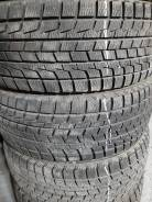 Bridgestone Blizzak Revo, 215/55 R17