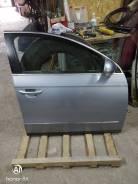 Комплект дверей Volkswagen Passat B6