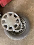 Шины Dunlop Enasave 165R13 LT