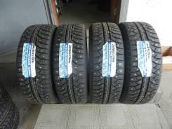 Bridgestone Ice Cruiser 7000S, 215 60 16