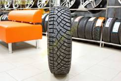 Nitto Therma Spike, 215/70 R16
