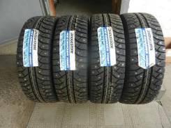 Bridgestone Ice Cruiser 7000S, 205 65 15