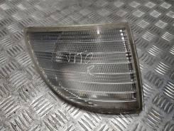 Поворотник правый Mercedes-Benz Vito W638 2001 [14579]