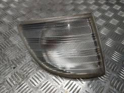 Поворотник правый Mercedes-Benz Vito W638 2001 [14531]