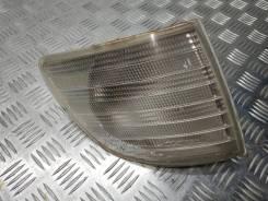 Поворотник правый Mercedes-Benz Vito W638 2003 [14489]