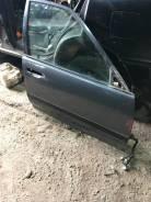 Дверь передняя правая Тойота Корса, Терцел EL41, EL43, EL45