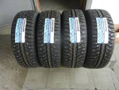 Bridgestone Ice Cruiser 7000S, 205 55 16