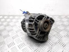 Генератор Fiat Punto II [рестайлинг] 2003 [2426] 46843093