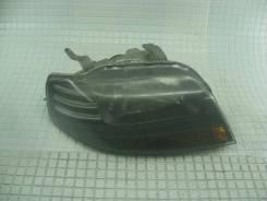 Фара правая Chevrolet Kalos I 2005 [2683]