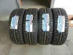 Bridgestone Ice Cruiser 7000S, 185 65 14