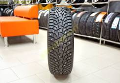 Maxxis Premitra Ice Nord NP5, 205/65 R15