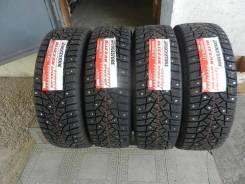 Bridgestone Blizzak Spike-02, 195 65 15