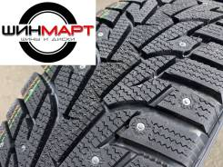 Hankook Winter i*Pike RS W419, 185/70 R14 92T XL MADE IN KOREA
