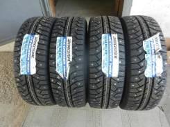 Bridgestone Ice Cruiser 7000S, 195 65 15