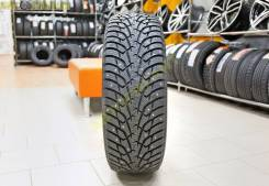 Maxxis Premitra Ice Nord NS5, 265/70 R16