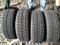 Колеса на отличных шинах
