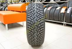 Maxxis Premitra Ice Nord NP5, 215/55 R17