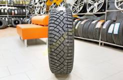 Nitto Therma Spike, 235/65 R17