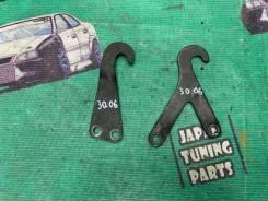 Крючки ДВС комплект Toyota Chaser Mark II Cresta JZX100 1jz-gte
