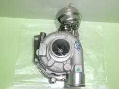 Турбина D4EA 28231-27450