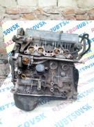Двигатель Toyota Carina ED ST182 3SFE