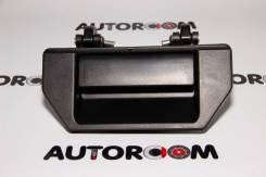 Внешняя ручка багажника Nissan Datsun 21 / 22 90606-01G01, 90606-01G0B